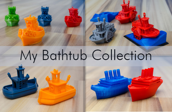 vandragon_de is creating boat or ship models for 3D printing